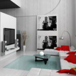 modern-apartment-interior-design (1)